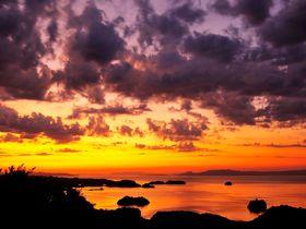 絵画のように美しい世界!熊本のおすすめ絶景スポット9選