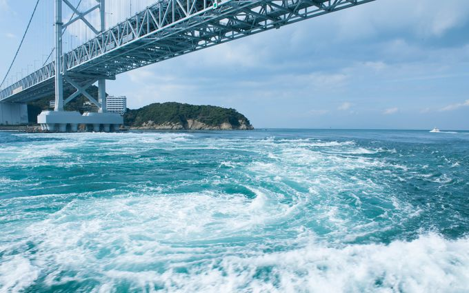 もっと!とくしま応援割/徳島県