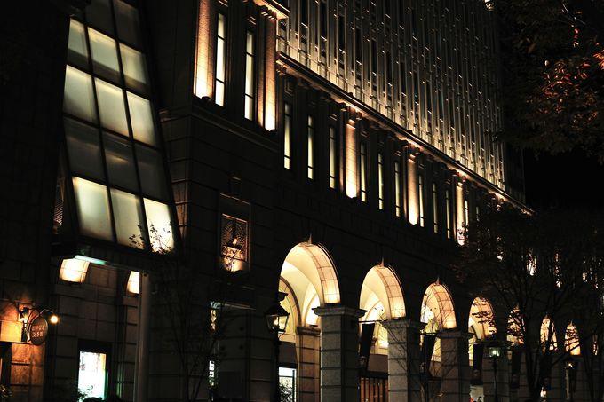 神戸と云えば異国情緒溢れる街並み!