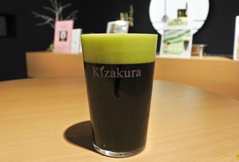 集まれ酒好き!京都「黄桜 伏水蔵」は酒蔵とブルワリーが合体