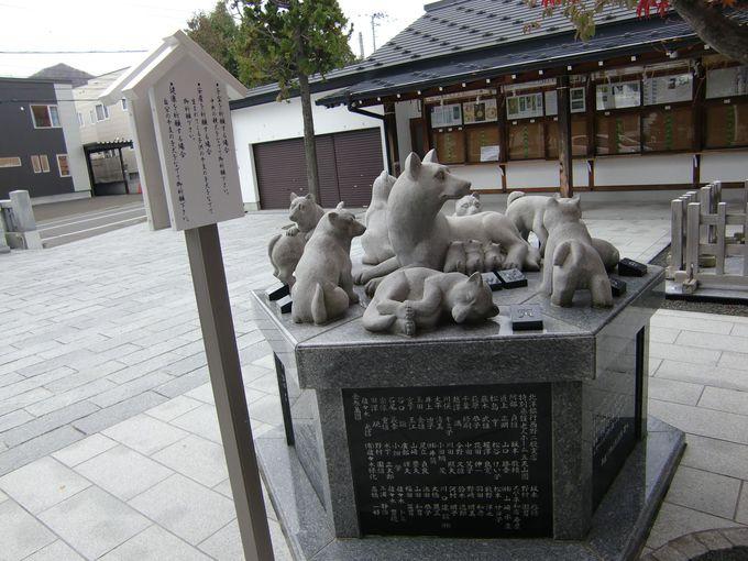 西野神社のご利益と祈祷
