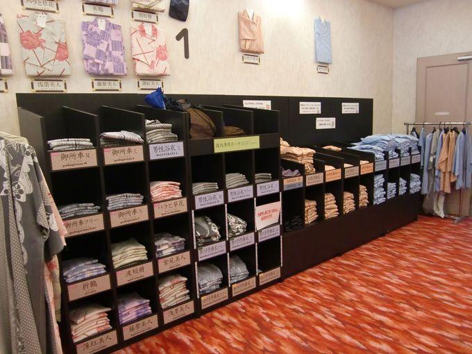 「ふとみ銘泉万葉の湯」は札幌のベッドタウン・太美にある入浴・宿泊施設!