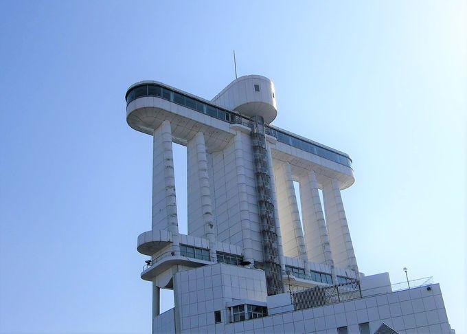 「名古屋港水族館」シャチに会える
