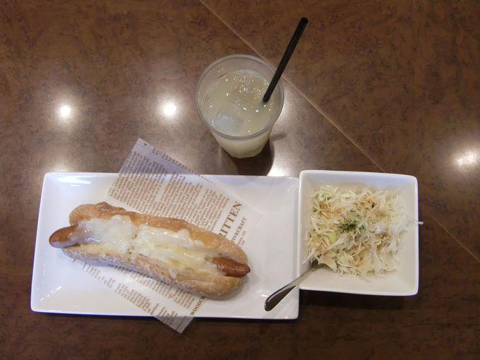 平田牧場、HIRABOKU CAFEはブランド豚料理が旨い!
