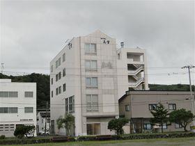 北海道稚内「ホテル美雪」は駅・フェリー・ドームに近いホテル!