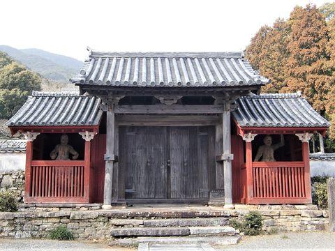 対馬藩の史跡で見逃せない!「旧金石城庭園」と「万松院」
