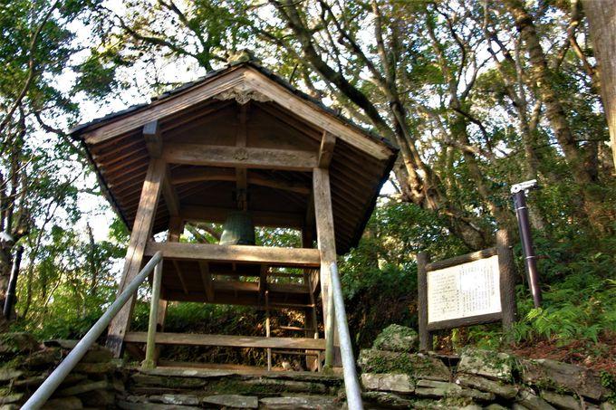 多久頭魂神社は対馬固有の神を祀る神社!赤米神事に神話の舞台も