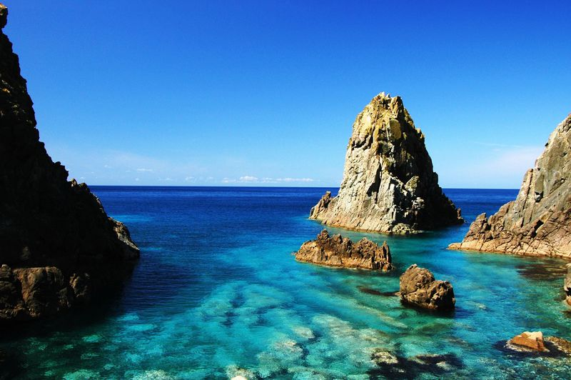 北海道・奥尻島北部にある訪れたい名所まとめ