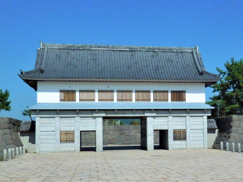 世界遺産候補に歴史文化博物館!北海道伊達市中心部の伊達な名所
