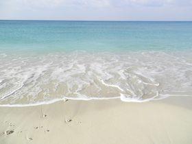 アカハチの見果てぬ夢と信仰の島〜沖縄県「波照間島」