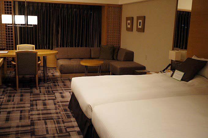 9.京都ブライトンホテル