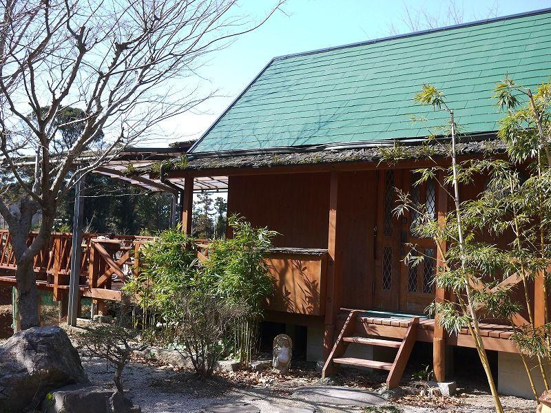 完全予約制の一棟貸切レストランで食べる絶品鶏料理「ぢどり屋 孔大寺」