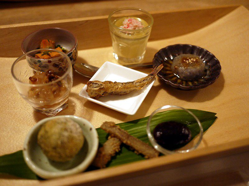 海を見ながらいただく絶品野菜料理「CAFE & DINING海音」