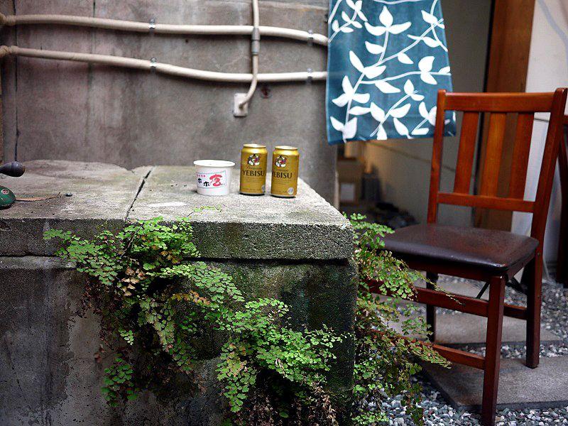 朝市や観光まで!三崎港の古民家民泊で快適ホームパーティ