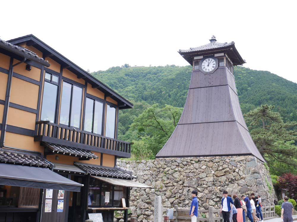 4.出石/兵庫県