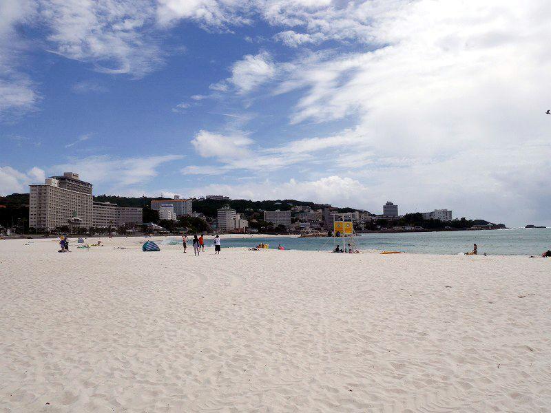 南紀白浜を代表する観光スポット!アドベンチャーワールドと白良浜