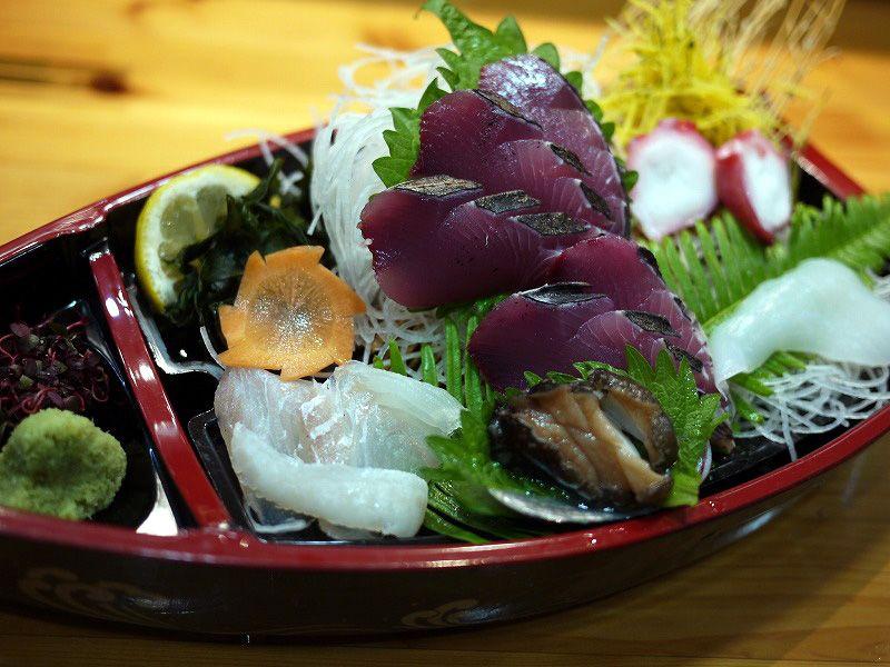 椿温泉で食べたいグルメはこれ!