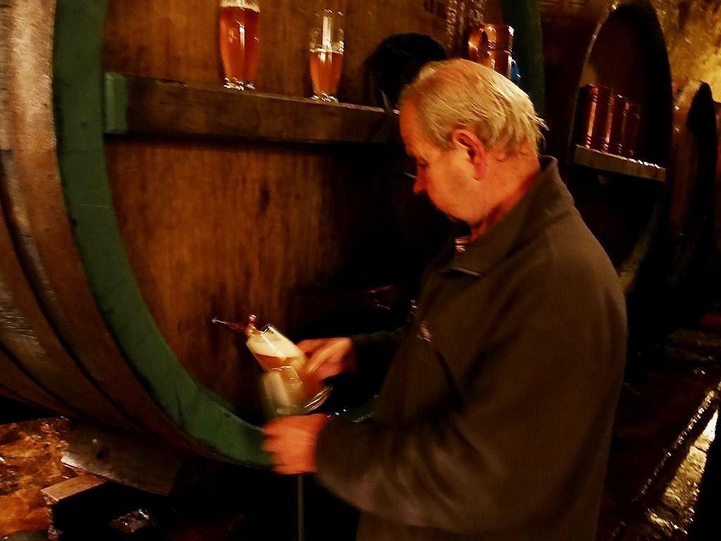 ピルゼン「ピルスナー・ウルケル蒸留所」でビールについてもっと知ろう!