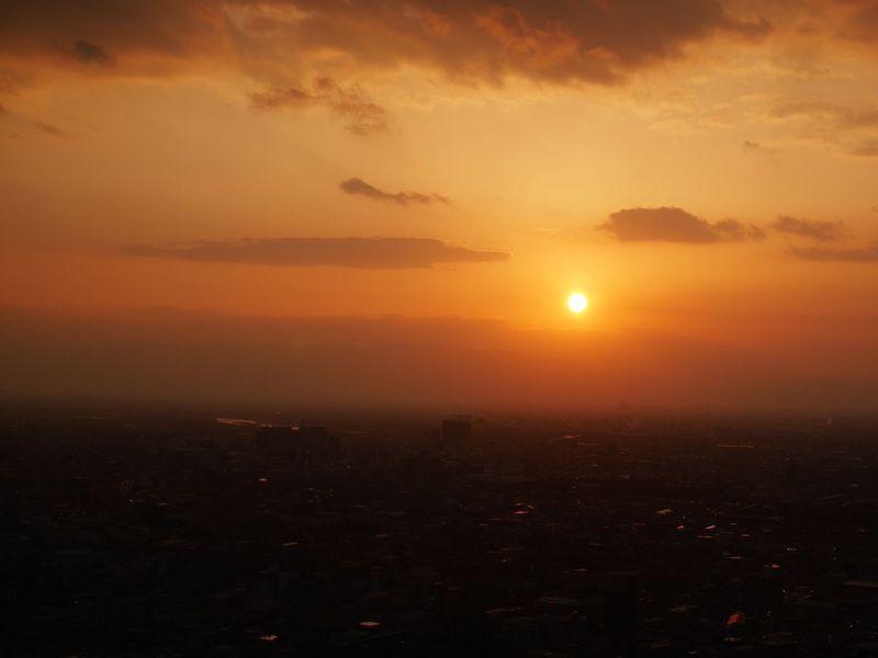 カメラを持って出かけたい!岐阜市おすすめフォトスポット