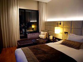 大阪の女性向けビジネスホテル10選 女子旅に活用したい!