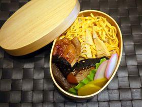 万能調味料「味どうらくの里」で簡単秋田のおふくろの味!