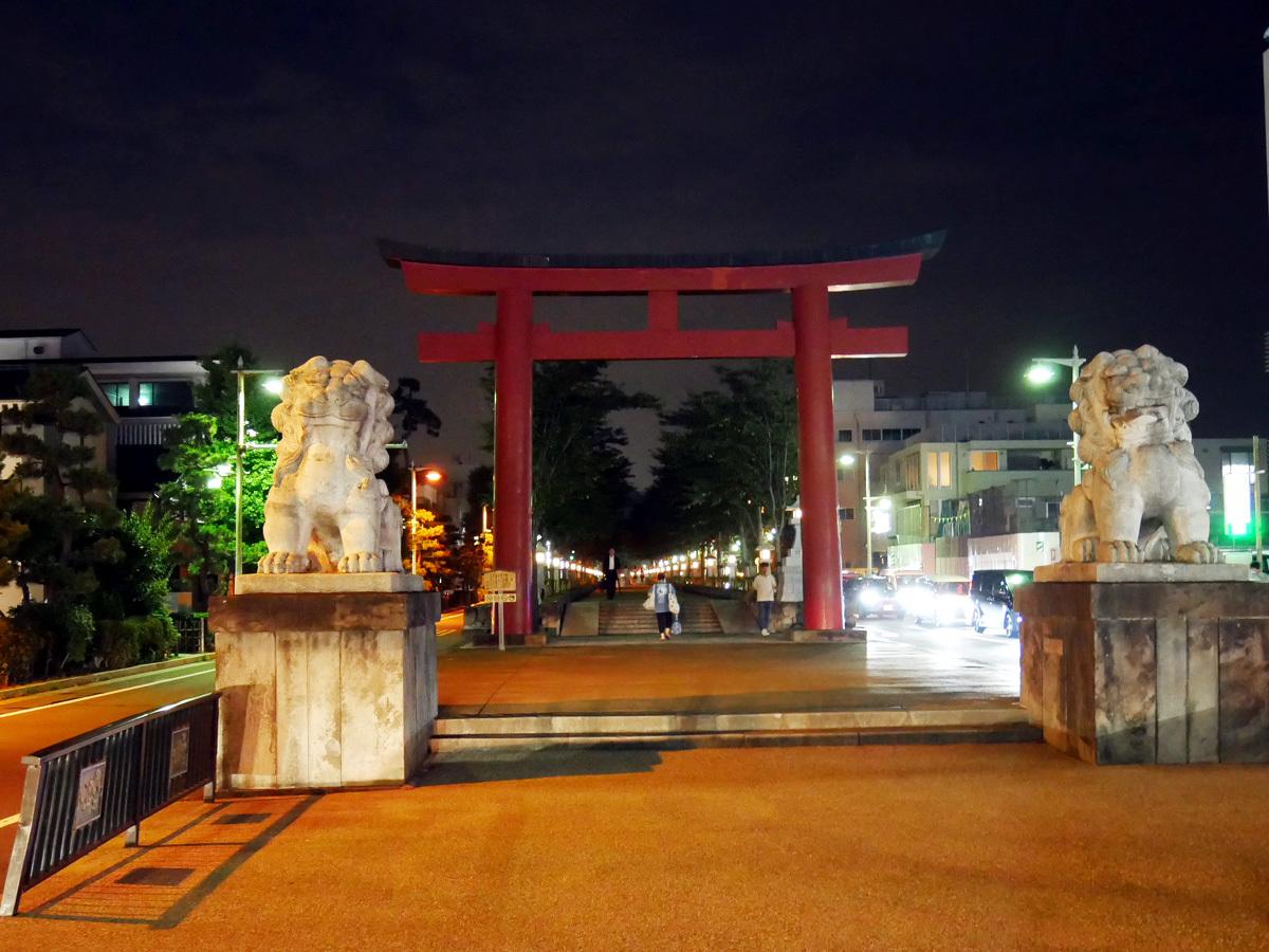 「ホテルメトロポリタン鎌倉」のこだわり