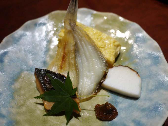 「グランディア芳泉」で福井の旬の味覚を満喫!