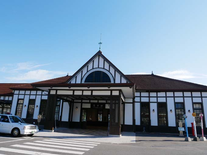 琴平リバーサイドホテルは金刀比羅宮参道まで徒歩5分
