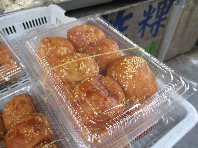 澎湖北辰市場/Yui Imai