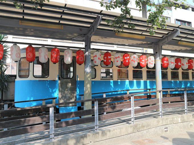 3.後火車站商圈