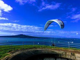 ニュージーランド旅行のベストシーズンはいつ?服装や気候も詳しく解説!