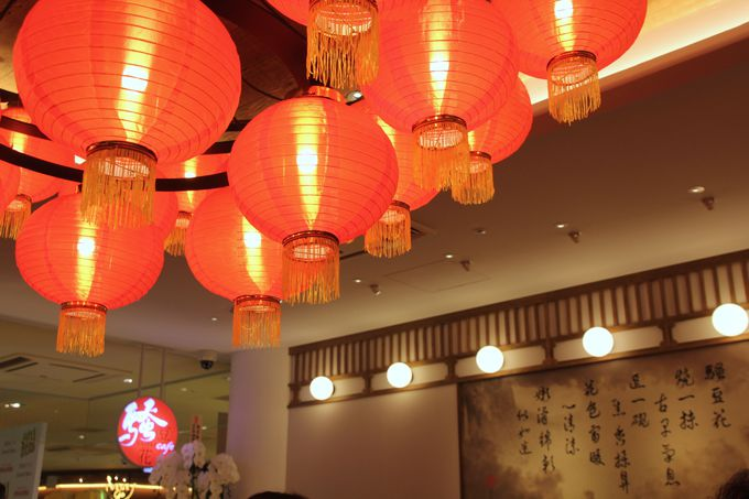 台湾で人気の豆乳スイーツ、豆花とは?