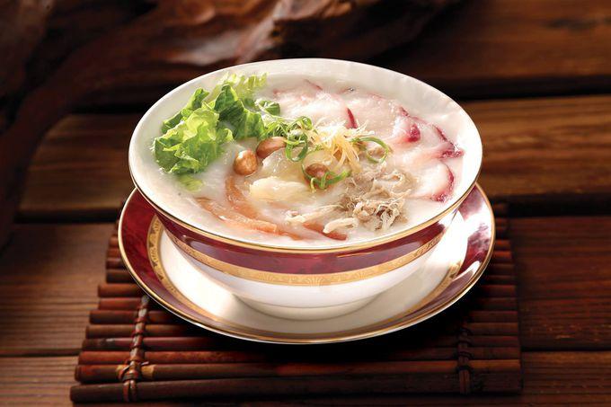 4.正斗粥麺專家