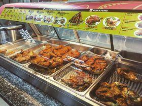 マレーシアはチキンが美味い!おすすめ鶏肉料理チェーン店5選