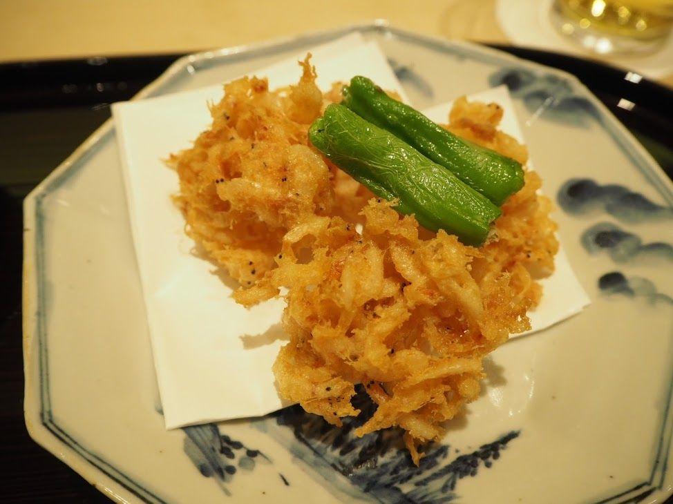 駿河湾の海の幸を食べ尽くそう!上質な空間で頂く極上寿司