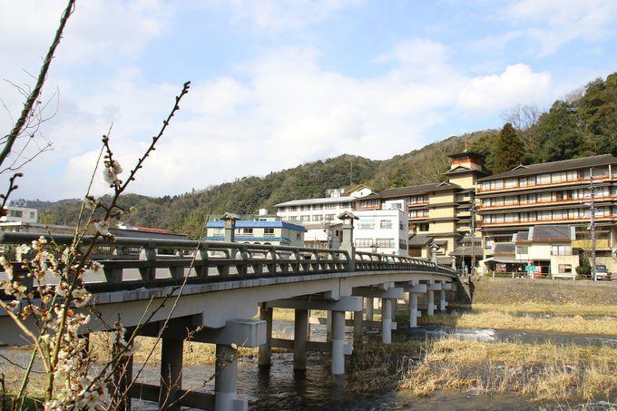 鳥取県の各自治体でも独自の観光支援策を実施(1)