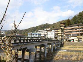 鳥取県民限定の宿泊プランも登場!お得な鳥取旅行情報まとめ