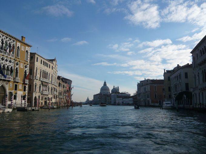 イタリアの気候、服装