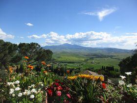 イタリア旅行、目的別のベストシーズン教えます!