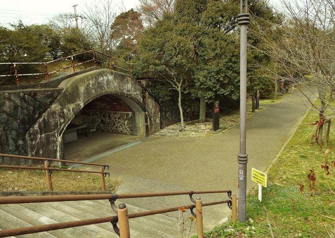 7.火の山公園/下関市