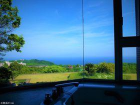 伊豆高原のおすすめホテル10選 愛犬と泊まれる温泉リゾートも!