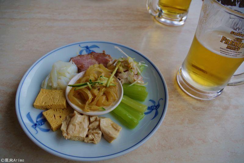 """""""しっかりした味""""東華菜館の本格四川料理とは"""
