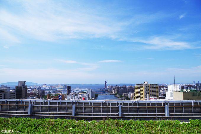 2.天神/福岡県