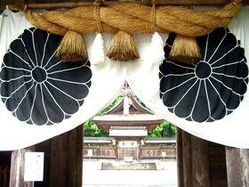 世界遺産・熊野の新宮・那智・本宮 〜 熊野三山の三大大社のほかに抑えておくポイントは?