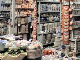 ハノイでプチプラ雑貨&バラマキ土産が手に入る!4スポット