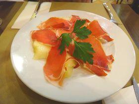 美食の街!スペイン・バルセロナのおすすめグルメ10選
