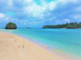 石垣島ならでは!美しくおいしい島を味わう南国旅へ