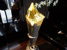 濃厚な味わいに感動!京都で人気の「ソフトクリーム」おすすめ5選