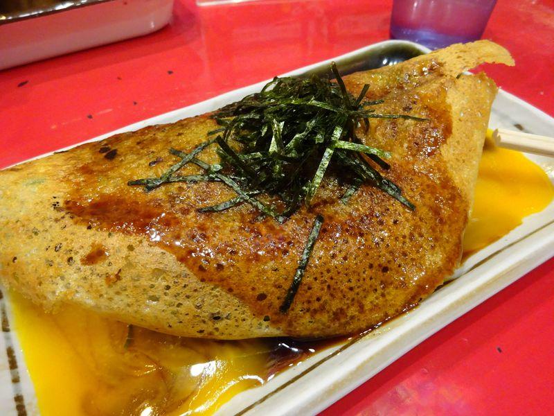 京都お手頃グルメおすすめ5選!人気の味を1000円以下で堪能