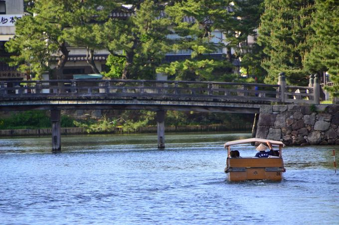5.玉造温泉と松江市のおすすめツアー